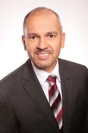 Guido Helmig